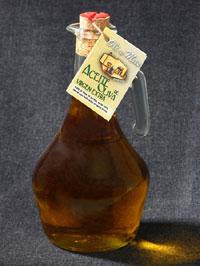 Oil 500 ml.